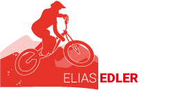 Elias Edler Logo